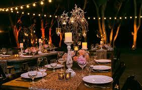 Wedding Venues Orange County Wedding Reception Venues Orange County Hyatt Regency Orange