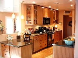 wholesale kitchen cabinets houston tx kitchen cabinets houston cabinet warehouse used kitchen cabinets for