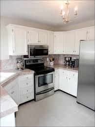 kitchen restaining kitchen cabinets redo old kitchen cabinets