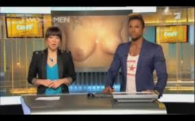 Hno Arzt Bad Salzungen Schönheitschirurgie München Münchner Klinik Für ästhetische