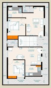 house plans under 800 sq ft must see house plans under 800 sq ft 800 sq etsung image