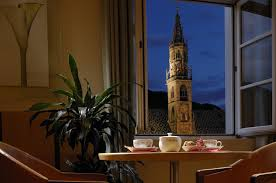 8 best places to stay in bolzano italy for your vacation trip101