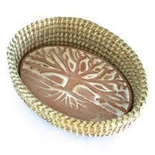 tree of bread warmer bangladesh fair square imports