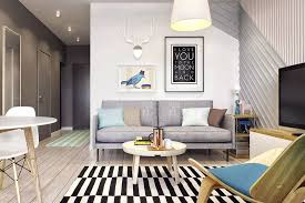40 square meters dreamy and functional 40 square meters apartment daily dream decor