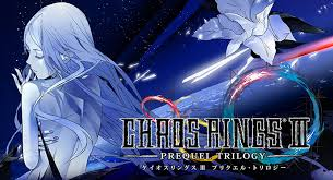 chaos rings art images Vgmo video game music online chaos rings iii composer png