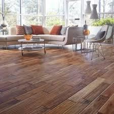 lumber liquidators 12 photos flooring 4395 w cardinal dr
