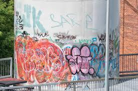 free images wall graffiti street art canada quebec street wall graffiti street art art canada quebec sherbrooke urban area