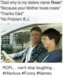 Funny Meme Names - 25 best memes about funny names funny names memes