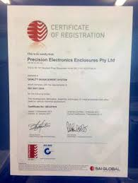 About Us U2014 Precision Electronic Enclosures