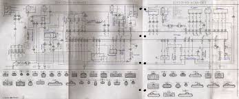 toyota starlet wiring diagram with example 73139 linkinx com