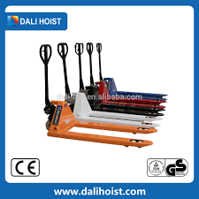 pallet jack pallet jack suppliers and manufacturers at alibaba com