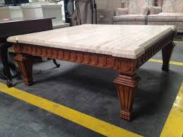 L Shaped Coffee Table Coffee Table Black Wood Coffee Table Cheap Glass Coffee Tables