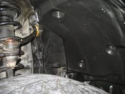 lexus sc300 air conditioner problems sc430 new owner intro and build thread page 3 clublexus