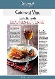 cuisine et vins de recette cuisines et vins de recettes unique croustillants au pomélo