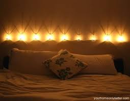 Light Bedroom 48 Bedroom Lighting Ideas Digsdigs