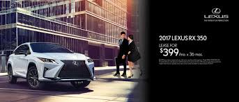lexus nx for sale in ga lexus dealership in naples fl germain lexus of naples