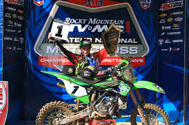 youth motocross racing dirt bike magazine the weekly feed august 10 2016