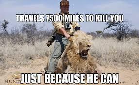 Hunter Meme - scumbag hunter meme guy