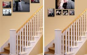 stair decorating ideas awful photos of decor upholstery kansas city great bedroom tv