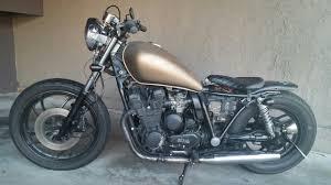 page 2186 new u0026 used yamaha motorcycles for sale new u0026 used