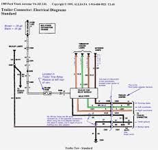 2001 escape fuse box 2004 ford interior diagram with wiring