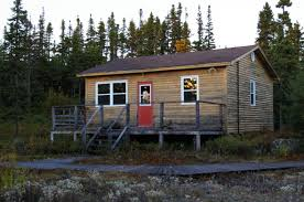 Newfoundland Cottage Rentals by Back Country Cottages Newfoundland Cabin Rentals U2014 Our Cabins