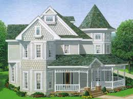 traditional 2 story house plans new 2 story house plans country house plan