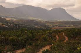 travel snippets from around the world hemel u0026 aarde valley