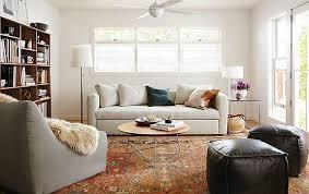 Room And Board Sleeper Sofas Oxford Pop Up Sleeper Sofa Room Winter Whites Room Board