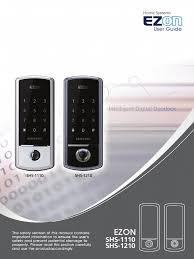 shs 1110 u00261210 manual switch lock security device
