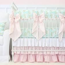 Crib Bedding Pattern Blue Baby Crib Bedding Navy Baby Bedding Caden