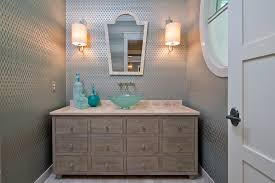 Powder Room Painting Ideas - powder room paint ideas powder room transitional with frosted