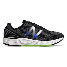Lime Lights Shoes Mens Super Light Shoes Road Runner Sports