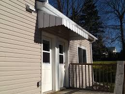 Building An Awning Over A Door Awnings Aluminum Sepio Weather Shelters