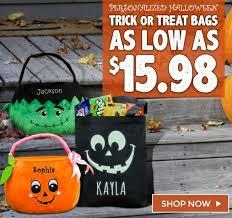 bargain hunting moms halloween