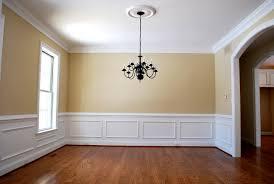 elegant chandeliers dining room szpq quanta lighting