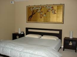Best  Japanese Bed Ideas On Pinterest Japanese Bedroom - Typical japanese bedroom