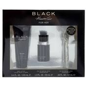 gift set fragrance gift sets burlington