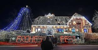 cheapest place to buy christmas lights buy christmas lights cheap canada homewardsociety org