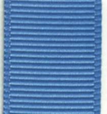grosgrain ribbon grosgrain ribbon solid blue wholesale ribbon