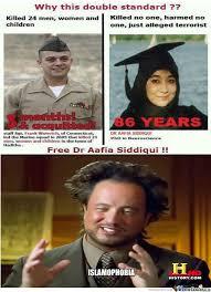 Neuroscience Meme - islamophobia by gildartz meme center