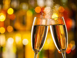 new years chagne glasses new year s boston hotel special packages 2019 boston