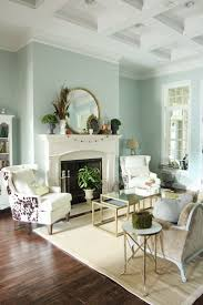 Livingroom Paint by Living Room 97 Vaulted Ceiling Paint Colors