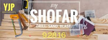 shofar factory rsvp shofar factory chabad of uptown judaism in houston near the