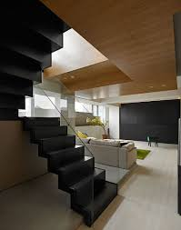 Decorated Homes Interior Minimalist Luxury From Asia 3 Stunning Homes By Free Interior