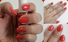nail polish u2013 veena u0027z kit