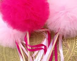 Tutu Party Decorations The 25 Best Tutu Party Decorations Ideas On Pinterest Baby