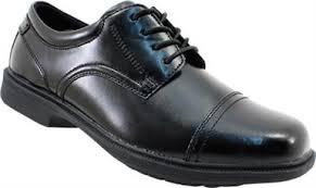Nunn Bush Cameron Comfort Gel Casual Shoes Nunn Bush Beale Street Men U0027s Dress Shoes Free Shipping