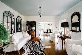 heidi brooks interior design charlottesville virginia