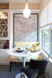 kitchen nook decorating ideas nook decorating ideas kitchen contemporary with breakfast nook
